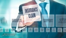 Capital Claims Car Insurance
