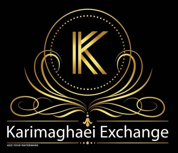 Karimaghaei-Exchange