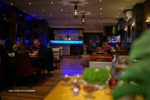 Persian-Nights-Restaurant-3
