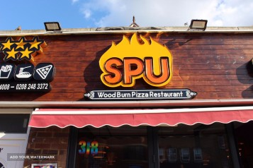 SPU-Pizza-Wood-Oven6